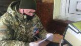 Двое граждан Молдовы пытались попасть в Украину по ПЦР-тестам «из будущего» – Госпогранслужба