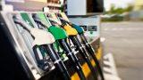 Операторы рынка нефтепродуктов, повысившие цены на бензин, отделались символическим штрафом
