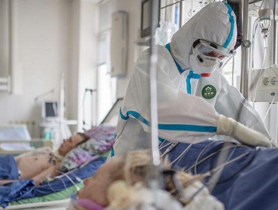 COVID-19 «молодеет»: уровень заболеваемости в Кишинёве в 2,5 раза выше, чем по стране