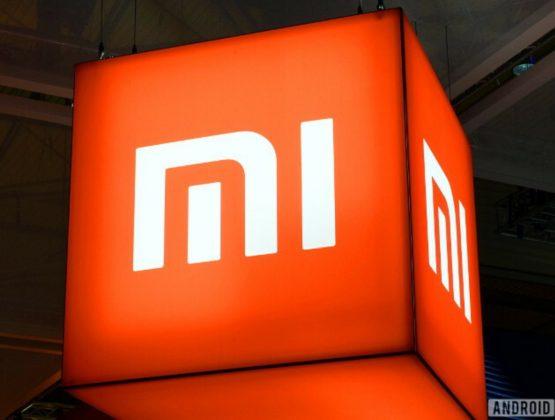 США ввели санкции против Xiaomi