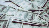 За первые два месяца 2021 года, объем денежных переводов оказался рекордным для Молдовы