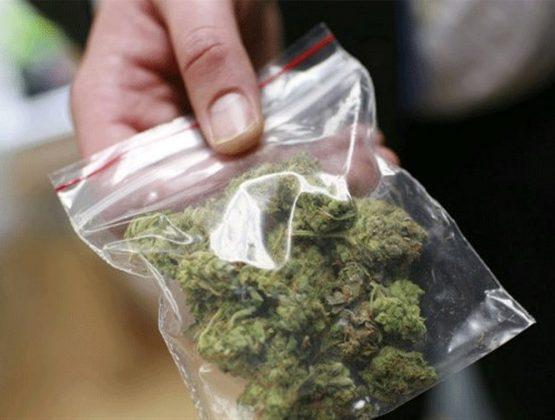 3 человека задержаны, у них были найдены наркотические вещества