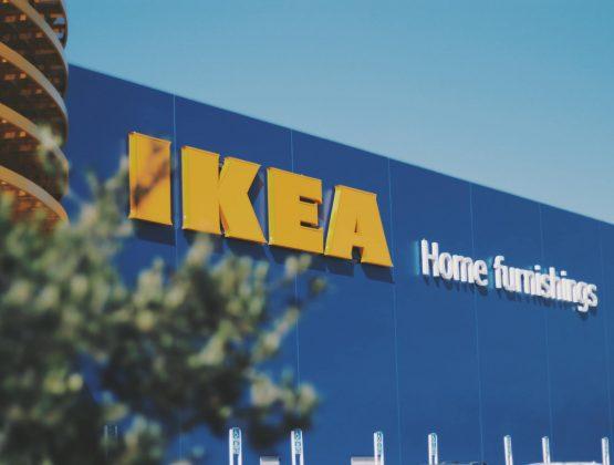IKEA создаст игрушки по рисункам детей. Хотите увидеть что из этого вышло?
