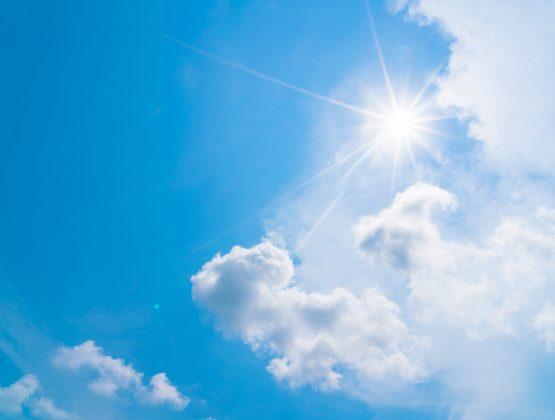 Какая погода ожидает жителей Молдовы в пятницу