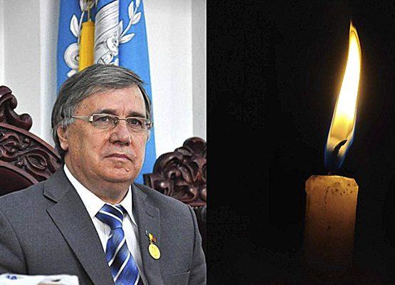 15 марта обьявлен днем траура в Молдове