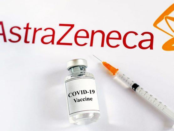 Cотрудники районных больниц Комрата и Чадыр-Лунги отказываются от вакцинации препаратом AstraZeneca