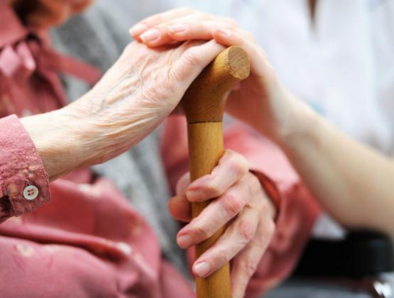 В Молдове 1 апреля не будут индексировать пенсии