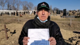 Житель Кагульского района, вернувшийся из-за границы, узнал, что он «мертв» и его похоронили