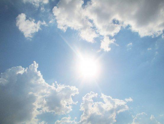 Синоптики рассказали, какая погода ожидает жителей Молдовы в понедельник