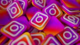 Instagram запретит отправлять сообщения детям от незнакомых взрослых
