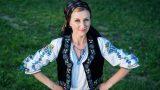 Искусство традиционного вышивание рубашек, может стать нематериальным наследием ЮНЕСКО