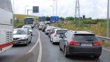За первые 2 месяца 2021 года в Молдову ввезли рекордное число автомобилей