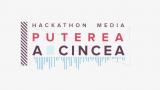 Стартует новый Медиахакатон «Puterea a cincea». Его цель – вдохновить редакции создавать онлайн-инструменты для взаимодействия с потребителями СМИ