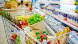 Коммерческая скидка не больше 10%. Новые правила для поставщиков пищевых продуктов