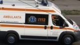 В Комрате произошло ДТП: автомобиль сбил двухлетнего ребенка