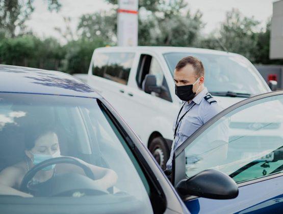 Без карантина и теста на Ковид, правила въезда в Молдову изменены