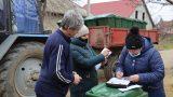 В муниципии Кахул проводится кампания по экологическому развитию