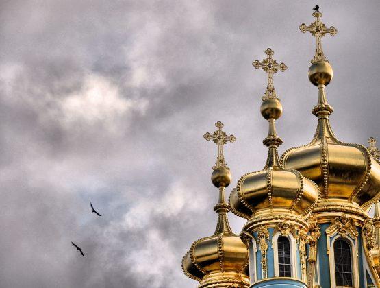 «Это — нападение на православную церковь». Бессарабская митрополия призвала власти пересмотреть ограничения