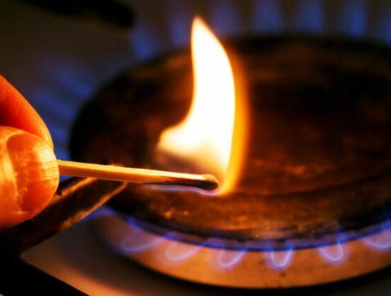 Долг Молдовы за природный газ достиг восьми миллиардов долларов