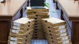 Министерство просвещения раздаст 10 тыс. ноутбуков школьникам