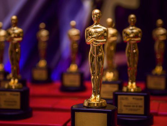 «Оскар»-2021: «Земля кочевников» — лучший фильм, Хлоя Чжао — лучший режиссер