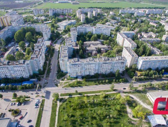 В Бельцах отменили запрет на нахождение в парках и на детских площадках