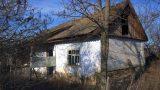 Четверть детей и четверть людей старше 60 лет в Молдове — живут в бедности