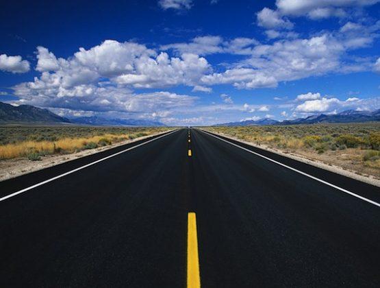 Всемирный банк оценил проект по улучшению местных дорог в Республике Молдова