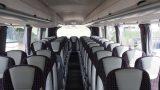 Пассажир автобуса, следовавшего в Польшу, предъявил положительный тест на COVID