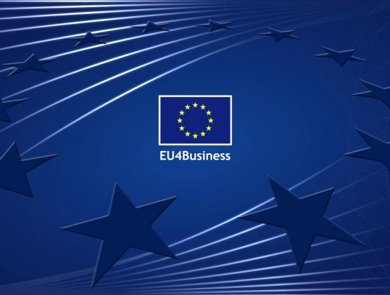Ассоциации сельскохозяйственных предприятий смогут получить гранты до 60 тысяч евро