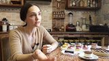 Полезные десерты в Кагуле /ВИДЕО