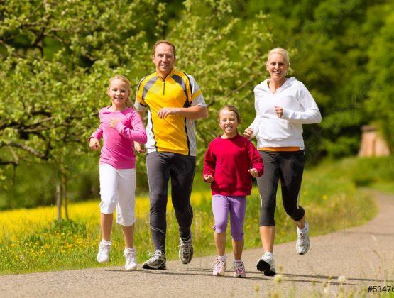 Как мотивировать детей заниматься спортом и придерживаться здорового образа жизни: 6 советов психолога