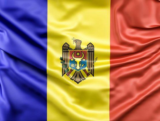 Сегодня в Молдове отмечают День государственного флага и герба