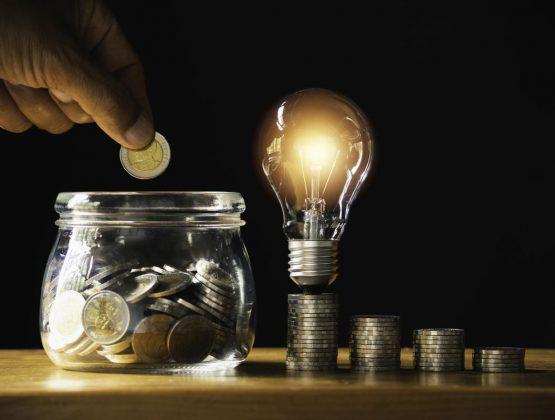 Государство компенсирует гражданам расходы на электроэнергию за 2 месяца