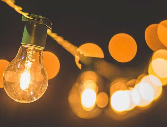 Тарифы на электроэнергию, потребляемую во время ЧП, могут быть компенсированы государством