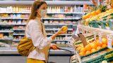 Список отечественных продуктов питания на полках торговых сетей страны будет расширен