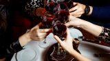 Пандемия стала причиной рекордно низкого спроса на вино в мире