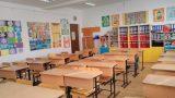 Коронавирус в учебных заведениях: представлены новые данные о заболевших детях и сотрудниках