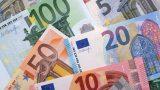 Курс евро на этой недели может стать рекордным