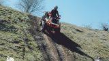 «Очень интересно» Тур на квадроциклах по Старому Оргееву / VIDEO
