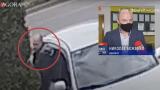 Адвокат Шора встречался с судьей по делу депутата на автомойке в Кагуле /ВИДЕО