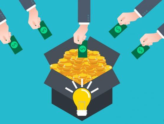 В Молдове узаконят финансовые модели краудфандинга