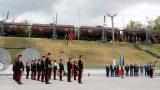 Сегодня из Румынии прибыл первый транш топлива для молдавских фермеров