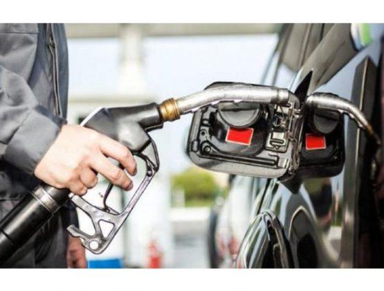 Промульгирован закон об ограничении цен на нефтепродукты