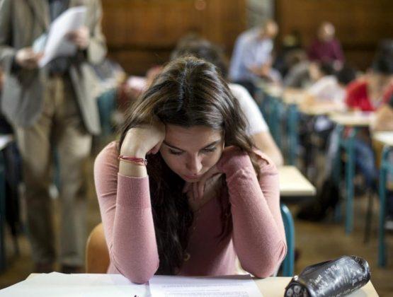 Бакалаврские экзамены будут проходить с 4 по 22 июня