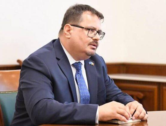 Михалко: За 10 лет ЕС предоставил Молдове гранты в размере €1 миллиарда