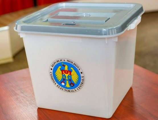 Какую явку покажет диаспора на выборах 11 июля 2021?