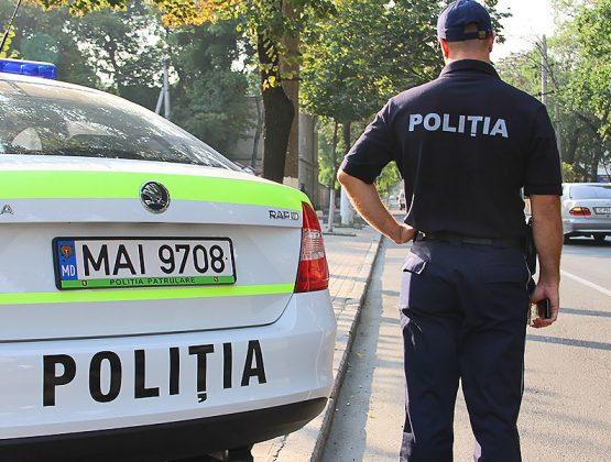 На Радоницу полицейские будут дежурить у кладбищ, включая те, доступ на которые закрыт
