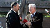 Партия коммунистов заявила о готовности создать избирательный блок с ПСРМ