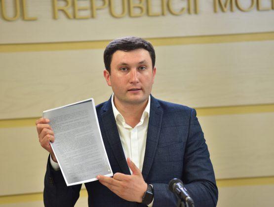Запрет на однополые браки в Молдове — депутаты ПСРМ подготовили поправки в Конституцию